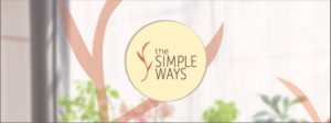 The Simple Ways